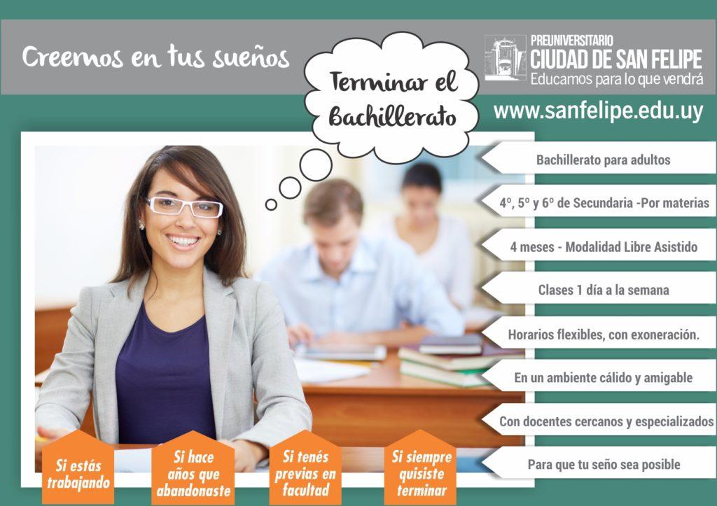 campaña bachillerato por tutorías1