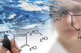 opcion_ciencia