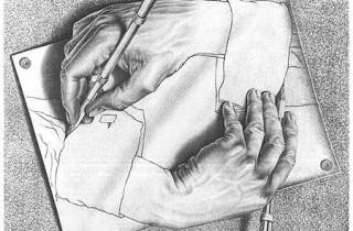 Ejemplo-de-dibujo