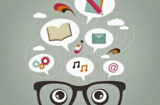 ideas-redes-sociales