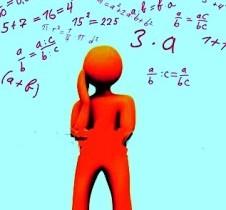 matemática-226x300