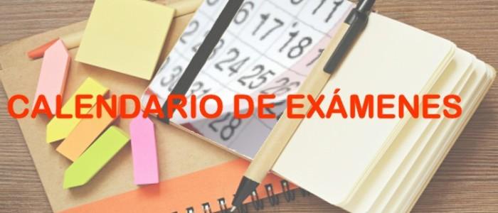 calendario-examenes