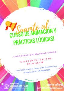 poster mathias
