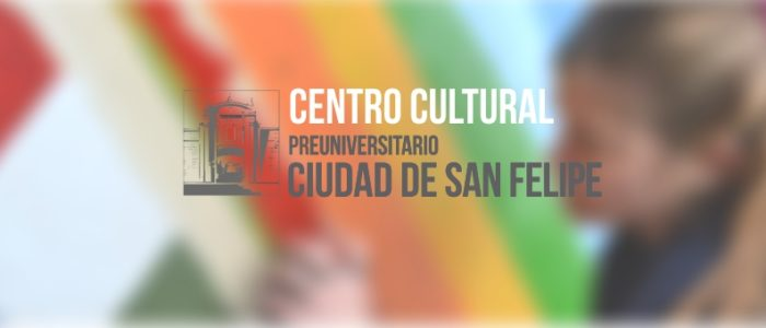 banner centro cultural