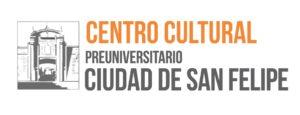 loco Centro Cultural