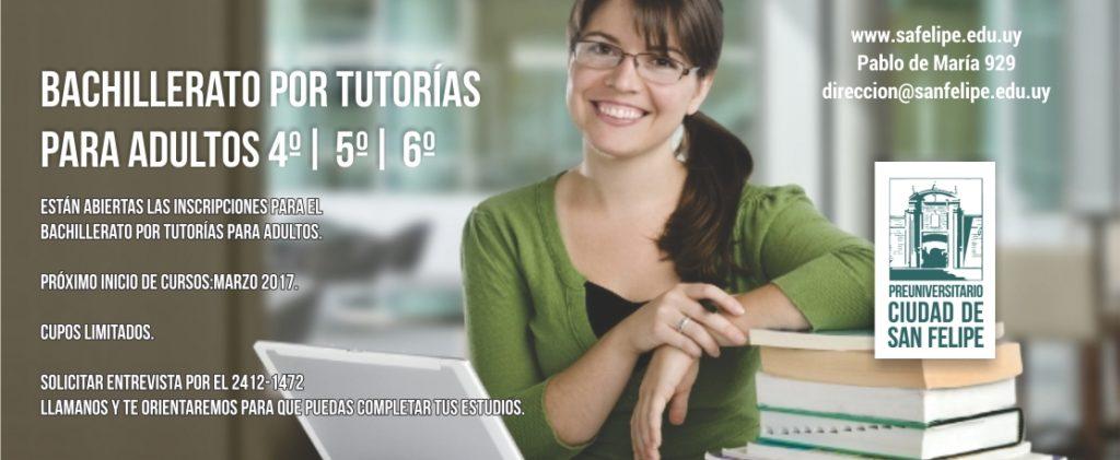 bachillerato-por-tutorias