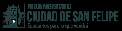 Preuniversitario San Felipe