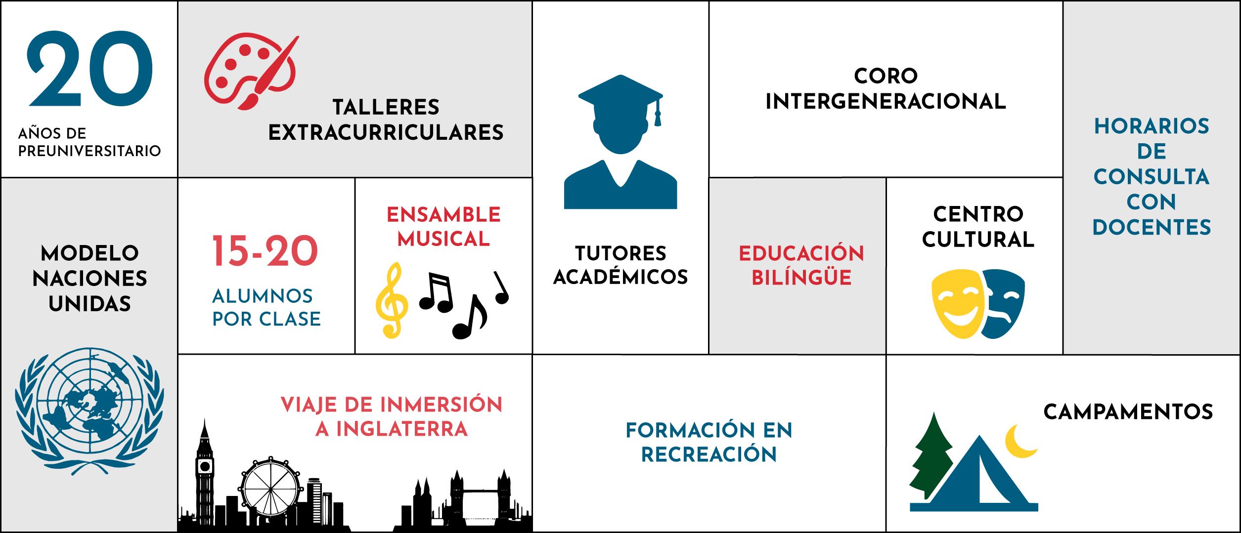 info-final